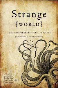strangeworld_cvr