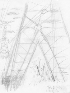 sketch1-600dpi