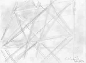 sketch7-600dpi