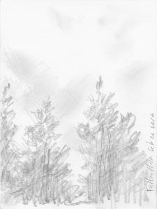 sketch9-600dpi