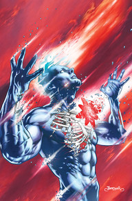 the-fall-and-rise-of-captain-atom-1-cover