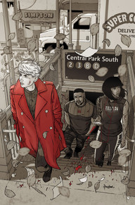 the-wildstorm-1-cover